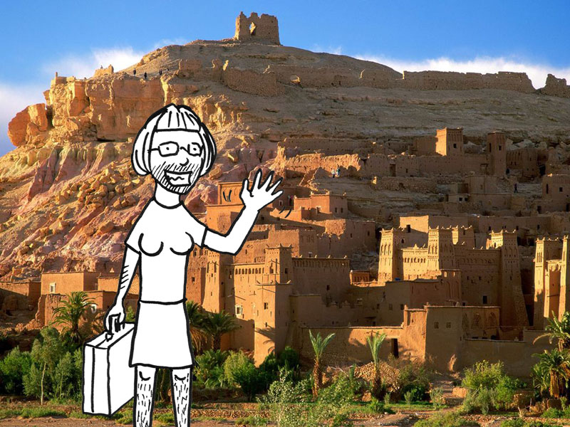 can_kasbah-ruins-ait-benhaddou-morocco