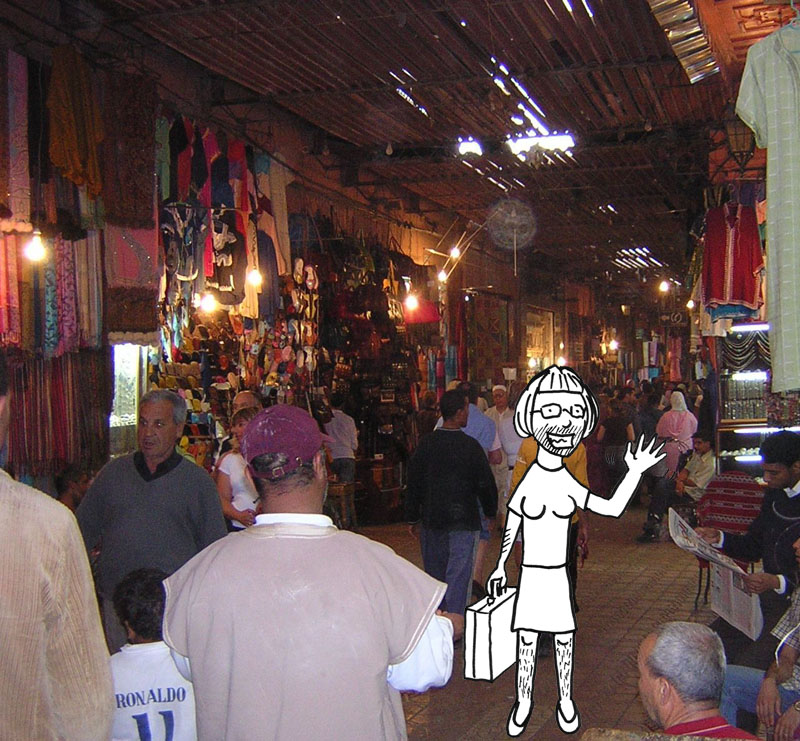 can_souks-marrakech-morocco