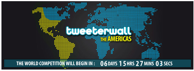 continental-vote-for-your-mr-the-americas-wall-mallplacecom-tweeter-wall-mallplacecom_1247099577547